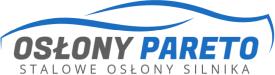 Producent stalowych osłon silnika PARETO - hurtownia B2B