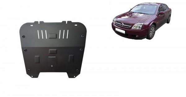 Stalowa Osłona pod silnik Opel Vectra C - (2002-2017)